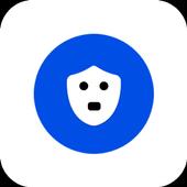Guide Betternet Free VPN Proxy icon
