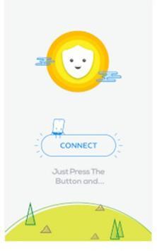 Guide Betternet Free VPN Proxy apk screenshot