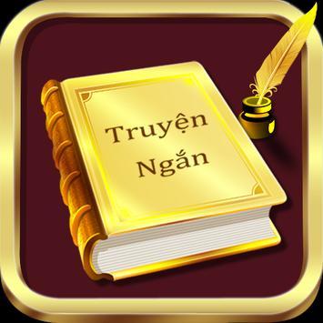 Tuyen Tap Truyen Ngan Hay Nhat poster