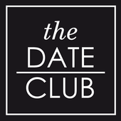 The Date Club icon