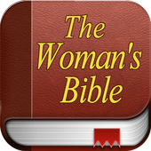The Woman's Bible icon
