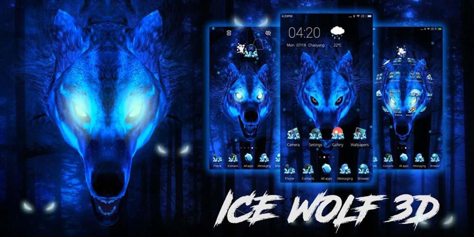 weather live wallpaper hd apk
