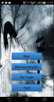Truyện Thiên Thần Sa Ngã poster