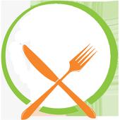 Video Dạy Nấu Ăn icon