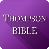 Thompson Chain Reference icon