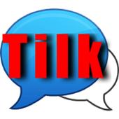 Tilk icon