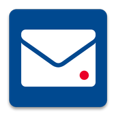 Email for TIM Mail & Alice.it icon