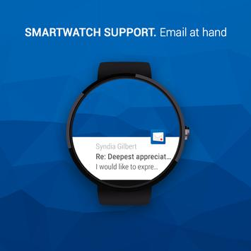Email for TIM Mail & Alice.it apk screenshot