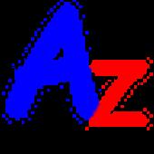 Alphabet - Demo icon