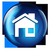 3D Floor Plan Ideas Free icon