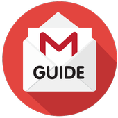 Tips for Gmail on Android icon