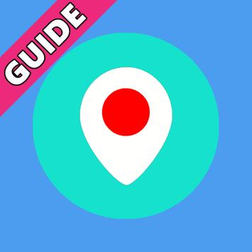Guide Periscope App Free poster