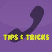 Free Viber Tips Tricks! icon