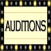 Audition for TV Shows icon