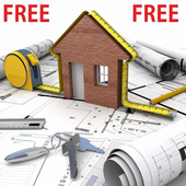 Build Your Own House icon
