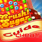 Cheat Candy Jelly icon