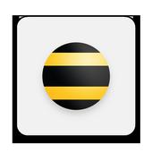Beeline TJ icon