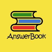 AnswerBook & VB.NET icon