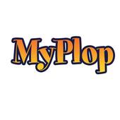 MyPlop icon