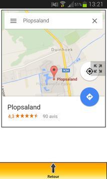 MyPlop apk screenshot