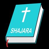 Shajara icon