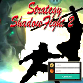 Guide Shadow Fight 2 Strategy icon
