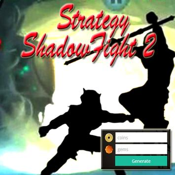 Guide Shadow Fight 2 Strategy poster