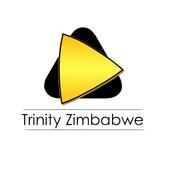 trinityzimbabwe icon