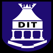 Tetun Dili - English icon