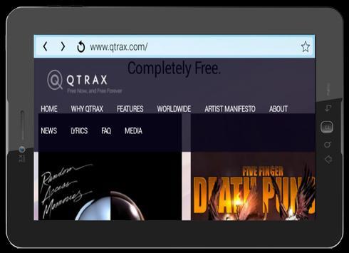 6G Fast Internet apk screenshot