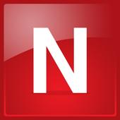 Netsis SSO icon