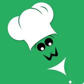 AKINSOFT Wolvox Restaurant icon