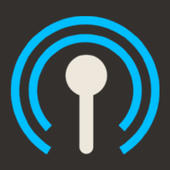 Point Tracking System icon