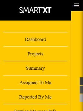 Smart XT apk screenshot