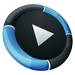 Video2me:Gif Maker, Video Edit APK