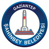 Şahinbey Belediyesi icon