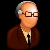 Ne Zaman Emekli Olabilirim-SGK icon