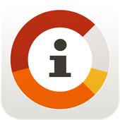CollabMobile BI icon