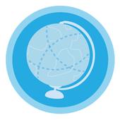 ÇSGB Yabancılar Uygulaması icon