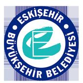 Eskişehir B. Belediyesi icon