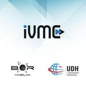 UDHB İVME icon