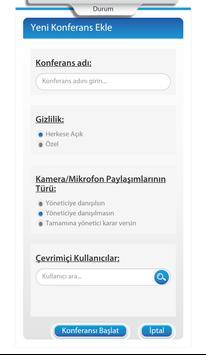 UDHB İVME apk screenshot