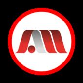 Ankaraka icon