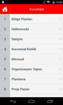 Ankaraka apk screenshot