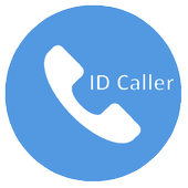 TrueID Caller & Gps Location icon