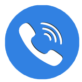 TrueID Caller Name And Address icon