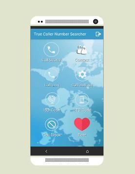 TrueID Caller Name And Address apk screenshot