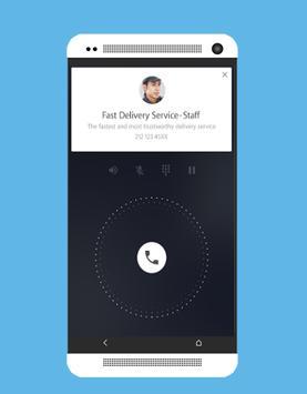 True ID Caller And Block apk screenshot
