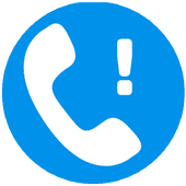 True Dialer & Location Tracker icon