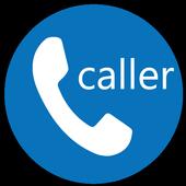 Truecall caller ID & Location icon